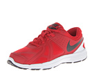 Nike Kids Air Max Run Lite 5