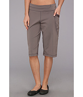 Lole - Circuit Short LSW0932
