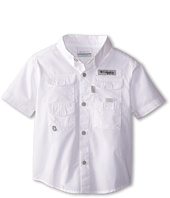 Columbia Kids - Bonehead™ S/S Shirt (Toddler)