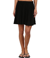 The North Face - Tenaya Skirt
