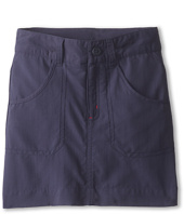 Columbia Kids - Silver Ridge™ III Skort (Little Kids/Big Kids)