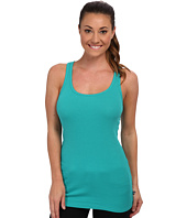 The North Face - Bellway Cami