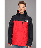 The North Face - Tremont Jacket