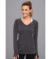 ASICS - Favorite™ L/S Top