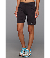 ASICS - ASICS® Long Short 9