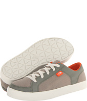 The North Face Kids - Camp Sneaker (Little Kid/Big Kid)