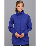 The North Face - Sereyna Rain Jacket