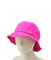 Columbia Kids - Packable Bucket™ Hat (Youth)