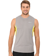 ASICS - Gradient™ Sleeveless Top