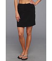 Lole - Milan Skirt