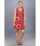 Lole - Odette Dress