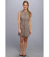Lole - Portland Dress