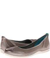 ECCO - Bluma Summer Ballerina