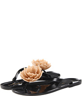 Kate Spade New York - Flower
