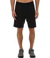 The North Face - Ampere Dual Short