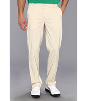 PUMA Golf - Golf Tech Style Pant '14