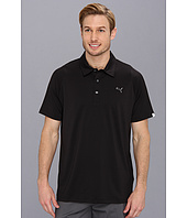 PUMA Golf - Golf Duo Swing Polo '14