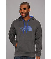 The North Face - Surgent Hoodie