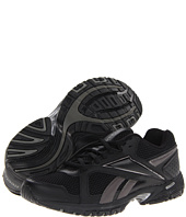 Reebok - Advanced Trainer 2