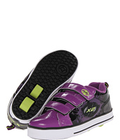 Heelys - Speed X2 Lighted (Little Kid/Big Kid/Adult)