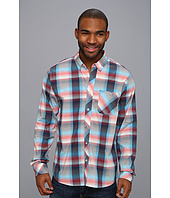 Nike SB - SB Killingsworth Stretch Plaid L/S Shirt