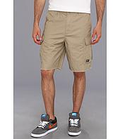 Nike SB - SB Hawthorne Cargo Short