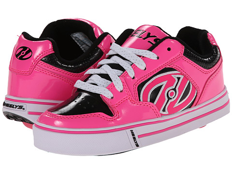 Heelys Shoes For Women