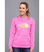 The North Face - Fave-Our-Ite Pullover Hoodie