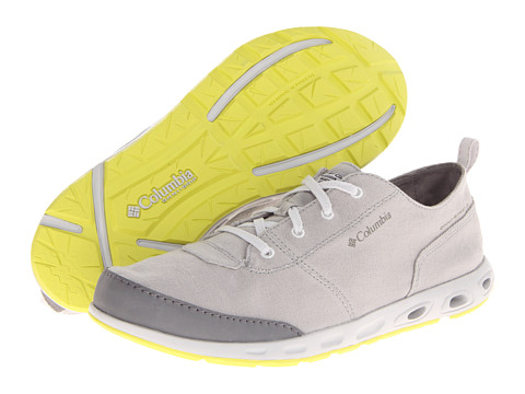 Columbia Men's Shoes