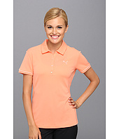 PUMA Golf - Golf Tech Polo '14
