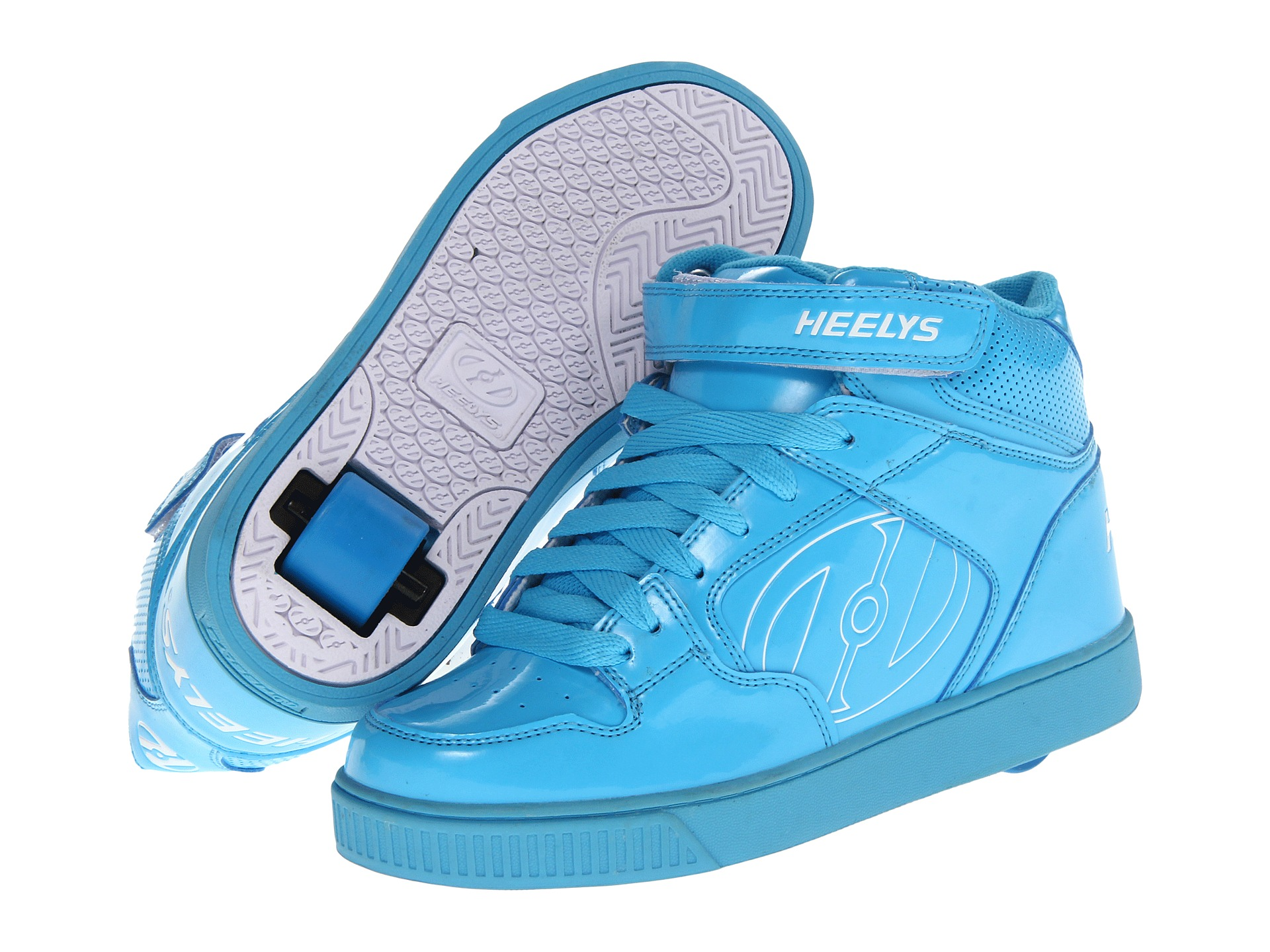 Heelys Fly Little Kid Big Kid Womens | Shipped Free at Zappos