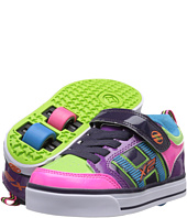 Heelys - Bolt X2 Lighted (Little Kid/Big Kid/Adult)