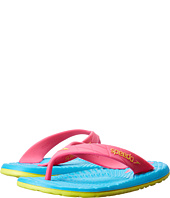 Speedo Kids - Exsqueeze Me Flip (Little Kid/Big Kid)
