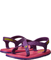 Speedo Kids - Exsqueeze Me Flow (Little Kid/Big Kid)