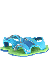 Speedo Kids - Grunion (Infant/Toddler)