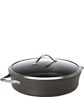 Calphalon - Calphalon Contemporary Nonstick 7 Qt. Sauteuse