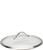 Calphalon - Calphalon Contemporary Nonstick 12