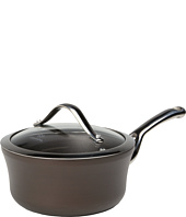Calphalon - Contemporary Nonstick Bronze 1.5 Qt. Sauce Pan