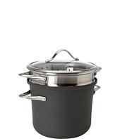 Calphalon - Calphalon Contemporary Nonstick 8 Qt. Multi Pot with Steamer