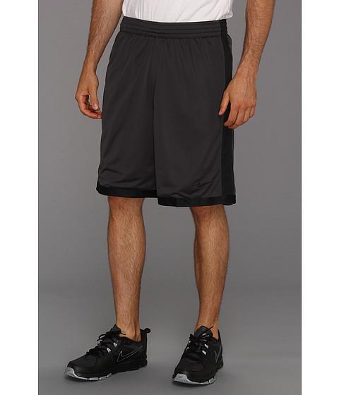 Nike Cash Short