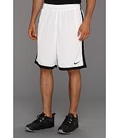 Nike - Cash Short