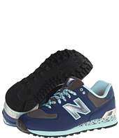 New Balance Classics - Atmosphere 574 - Limited Edition