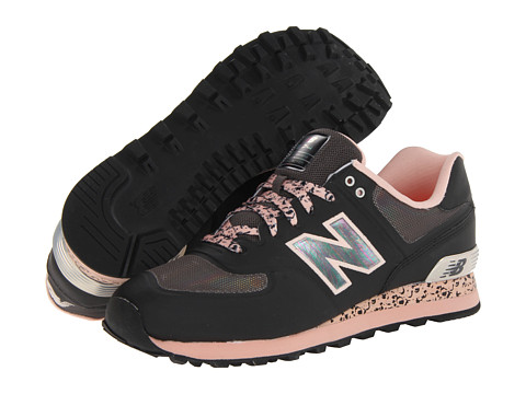 New Balance 574 Mens Running Shoes