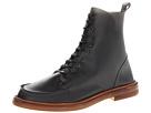 MM6 Maison Martin Margiela - S40WU0060S11011 900 (Black) - Footwear
