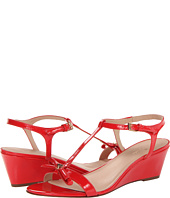 Kate Spade New York - Donna