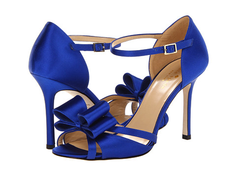 Super sexy low heels? Do they exist? - Weddingbee