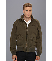 Authentic Apparel - U.S. Army™ The Airland Bomber