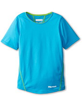 Marmot Kids - Essential S/S (Little Kids/Big Kids)