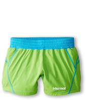 Marmot Kids - Mobility Short (Little Kids/Big Kids)