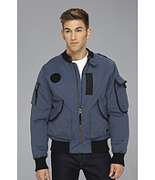Authentic Apparel - U.S. Army™ Ultimate Bomber Jacket